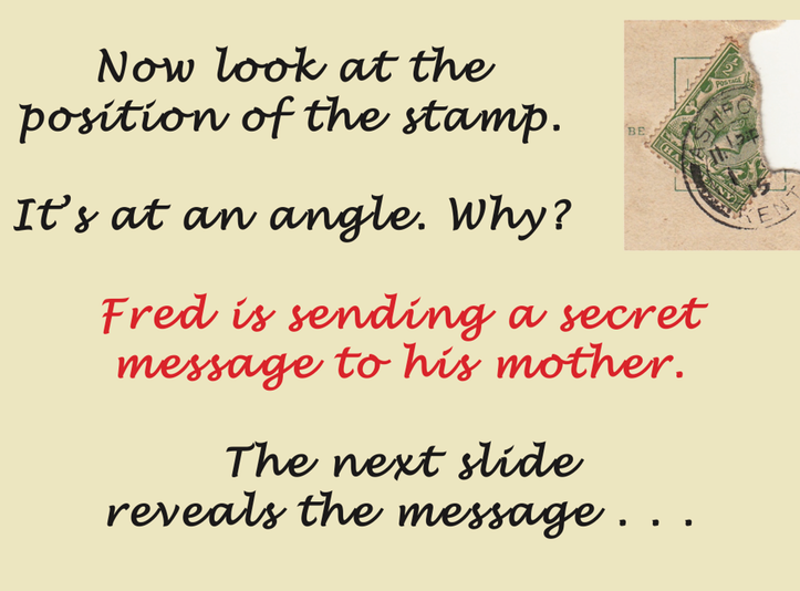 Fred-postcard-stamp-postion