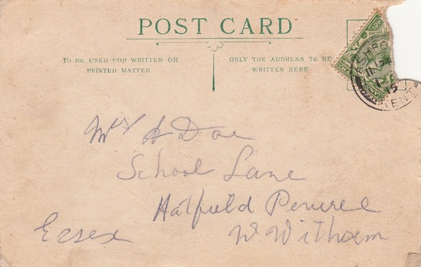 fred-stamp-postcard