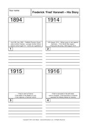 worksheet. World War I Worksheets. Grass Fedjp Worksheet Study Site