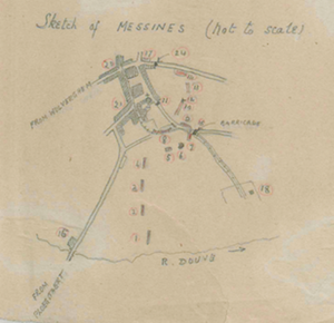 messines-5DG-map